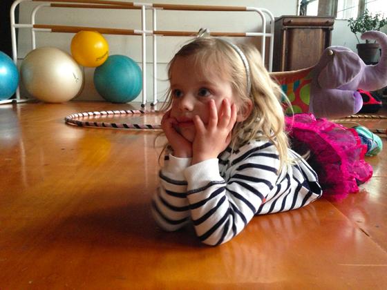 big-babies-blog-(i)