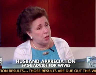 Fox News Feminism