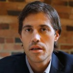 James Foley, ISIS, The Perpetual War for Resources