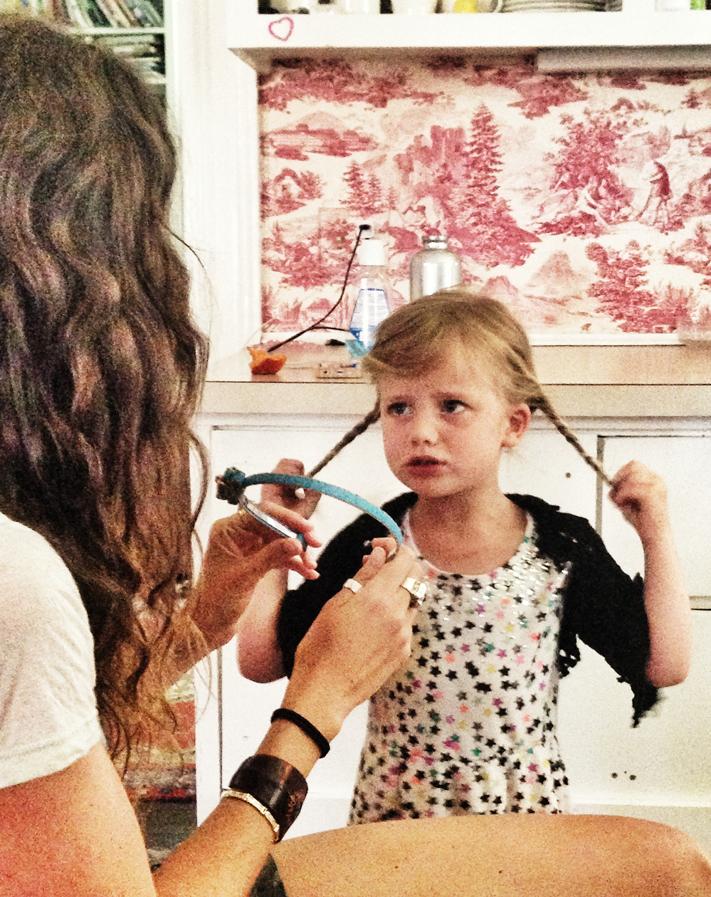 hair-blog-(i)