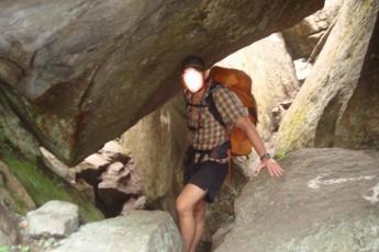 hiker-dude-story