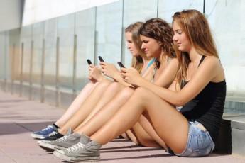 modern-teens-blog