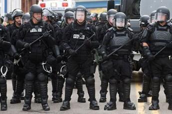 police-state-blog-2