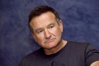 robin-williams-blog