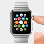 The iPhone, iWatch, and iBrain