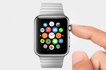 iwatch-blog