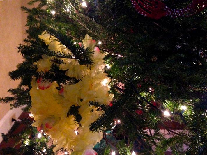 xmas-tree-blog-2