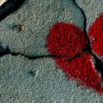 The Heartbreak of a Broken Heart