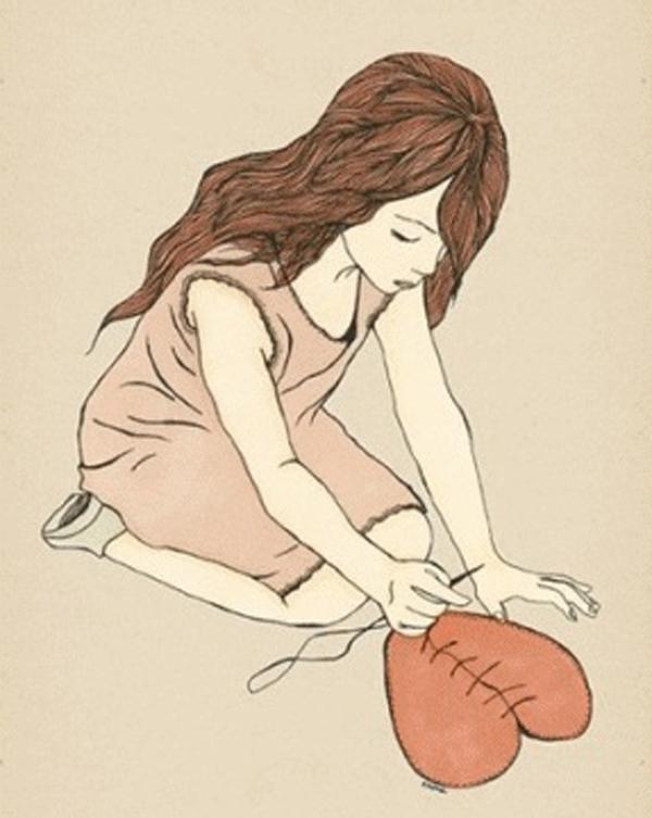 heartbreak-blog-(i)