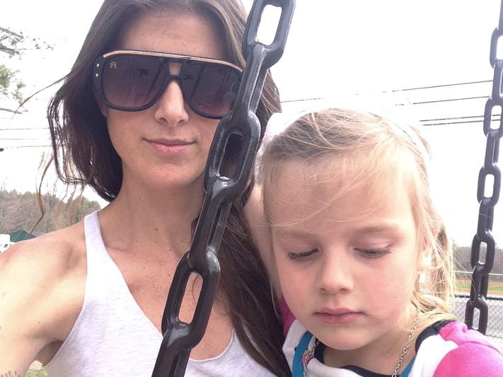 like-mom-blog-(i)