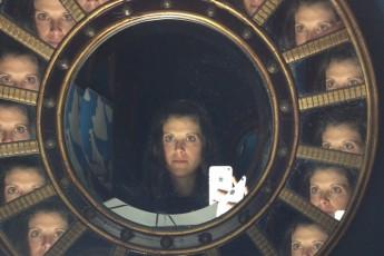 narcissim-blog-(o)