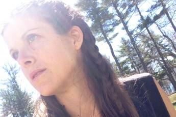 pretending-blog