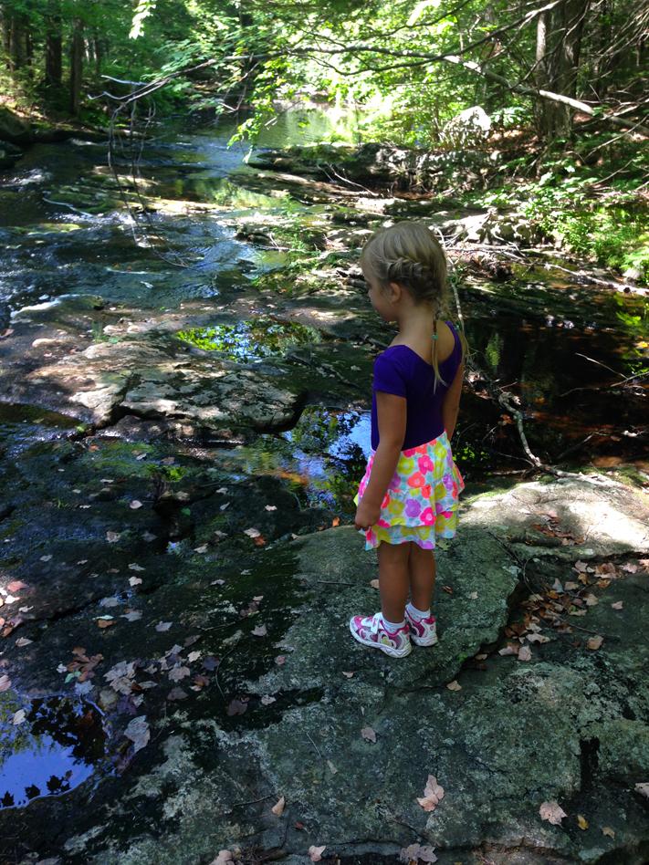 hike-blog