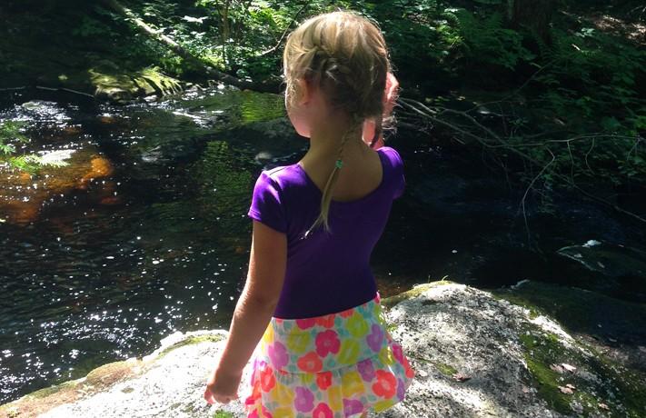 hike-blog2