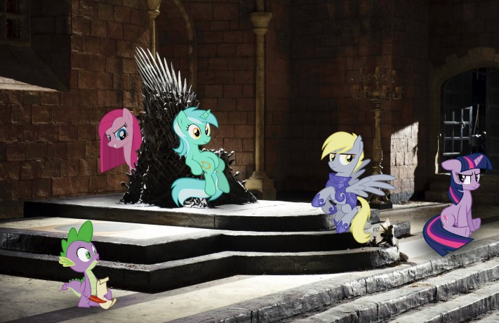 the_pony_throne___game_of_thrones_by_normanb88-d525ym3