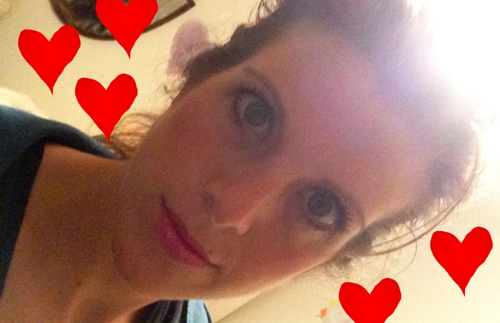 love-language-blog-(o)