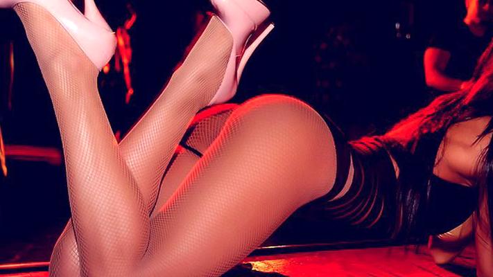 stripper-elite-daily