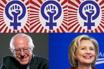 Political-Love-triangle-blog